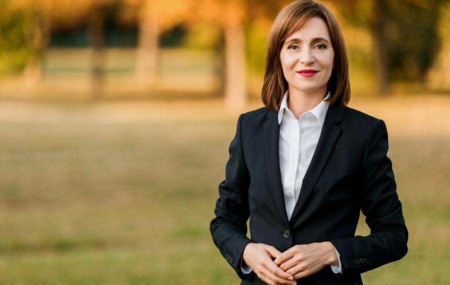 Igor Dodon o lasă pe Maia Sandu fără atribuții: Noul președinte al Republicii Moldova cheamă oamenii în stradă
