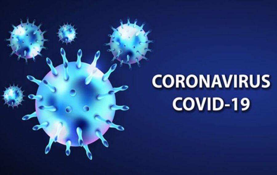 Coronavirus: 8.062 de cazuri noi, în ultimele 24 de ore. Câți pacienți sunt în stare gravă la ATI?