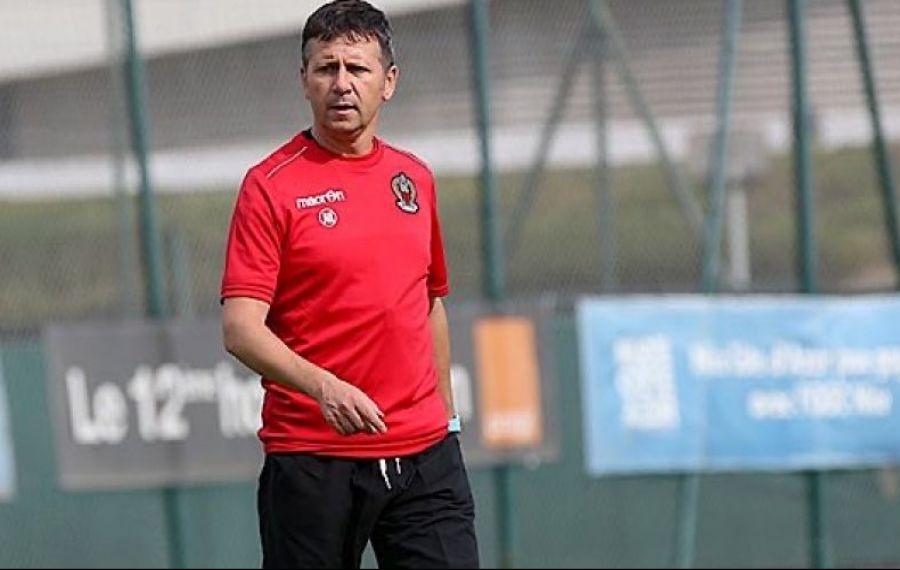 Șansă mare pentru un ANTRENOR ROMÂN. A preluat o echipă din prima ligă franceză de fotbal