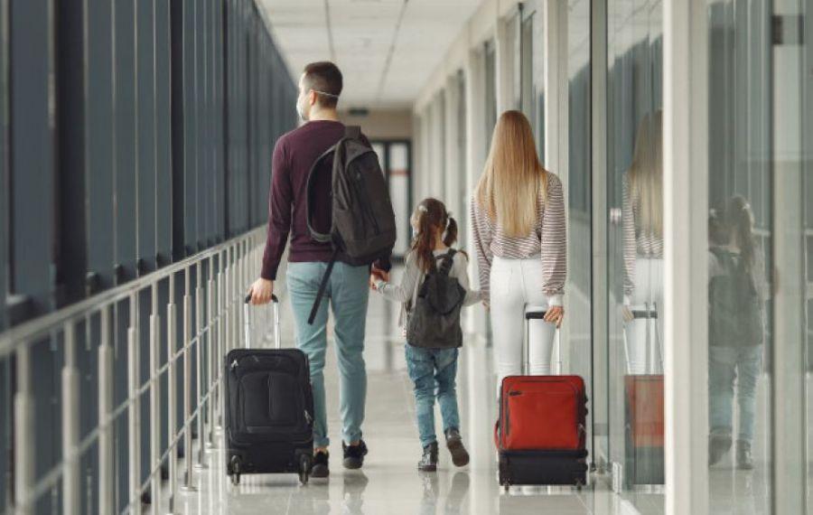CNSU: O nouă regulă pentru cei care intră în țară în această perioadă