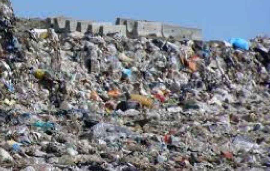 Manevre cu dedicație ale unor angajați ai PMB pentru ca Eco Sud SA să primească în stăpânire deșeurile municipale pe zeci de ani