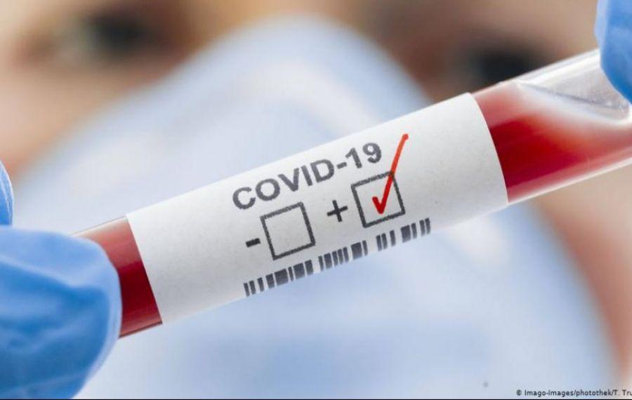 COVID-19 în România, 5 decembrie 2020. Un nou record la ATI