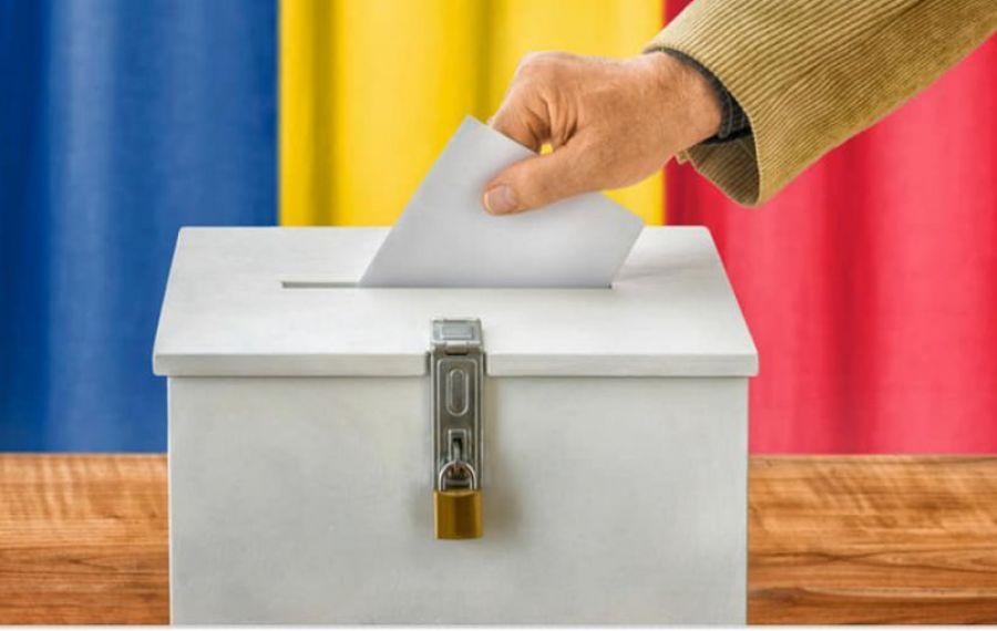 BEC, precizări importante! Alegătorii din localităţile carantinate se pot deplasa la vot fără restricţii şi fără declaraţie