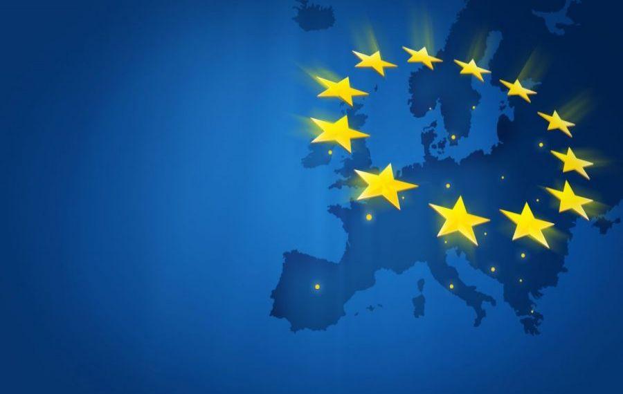 Campania de vaccinare din UE, criticată. Cum răspunde Comisia Europeană?