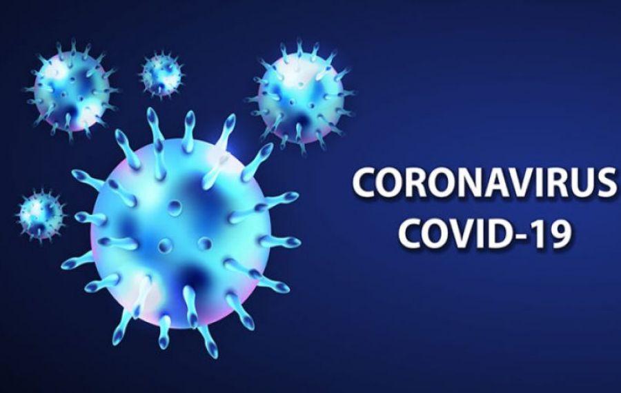 Coronavirus: 3.034 cazuri noi, din 9.829 de teste. Câți români se află în stare gravă