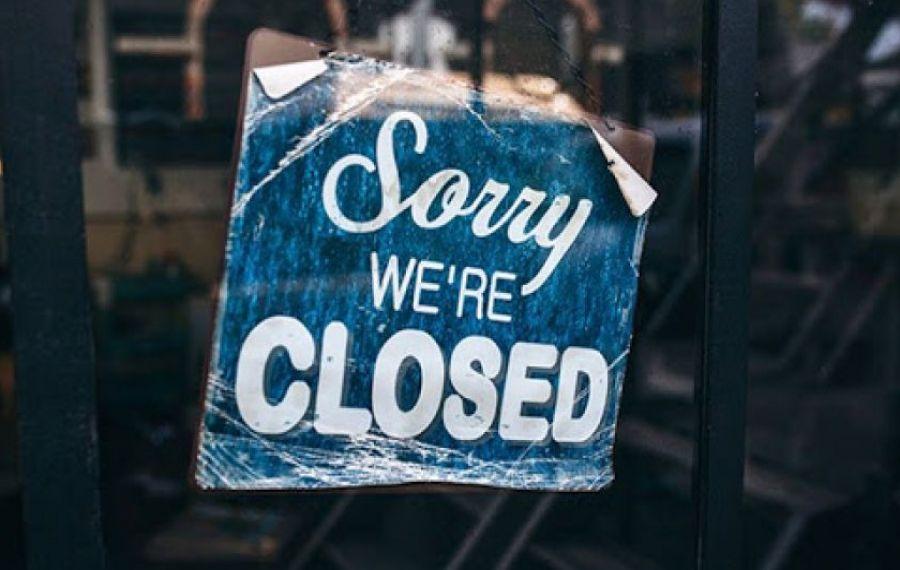 Decizie de ULTIMĂ ORĂ. Se închid restaurantele, barurile și sălile cu jocuri de noroc din tot județul Ilfov