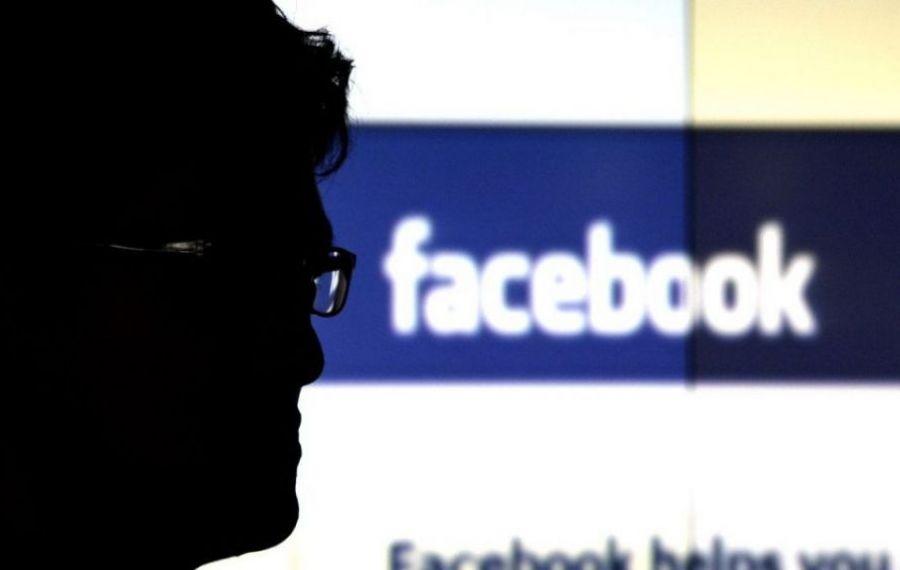 Ce a pățit un bărbat din Iași după ce și-a JIGNIT sora pe Facebook