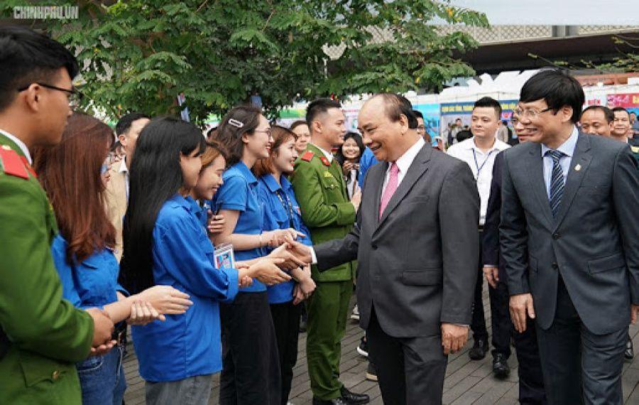 """Ho Quang Loi, Prim-Vicepreședintele Asociației Jurnaliștilor din Vietnam (VJA): """"Vietnamul mulțumește MAE român și ministrului Aurescu pentru ajutorul acordat!"""""""