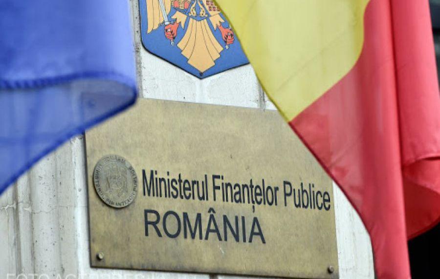 Românii pot cere AMNISTIERE FISCALĂ pentru dobânzi și penalități de întârziere