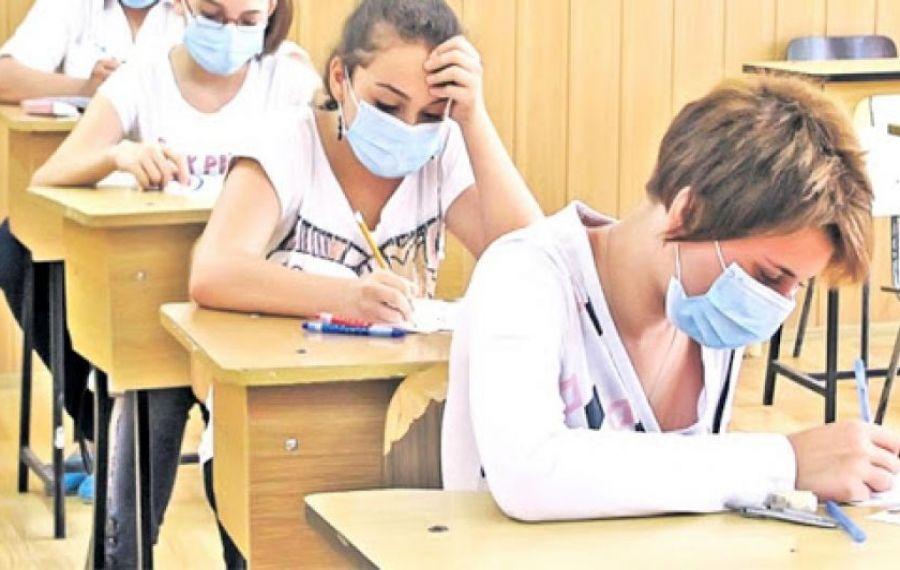 Anunț de la Ministerul Educației: Cum se vor desfășura EXAMENELE naționale în acest an