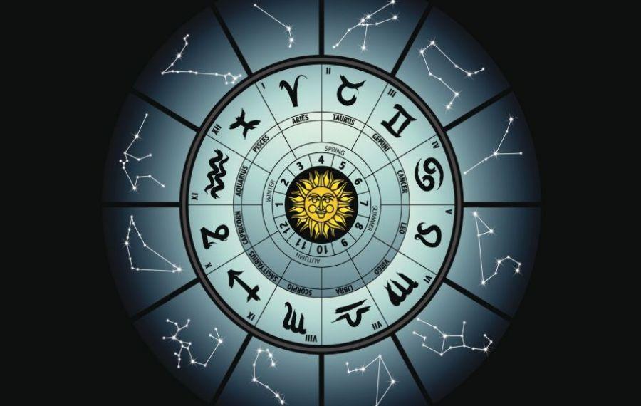 HOROSCOP 12 ianuarie 2021:  Vin schimbări care îți vor afecta întreaga viață