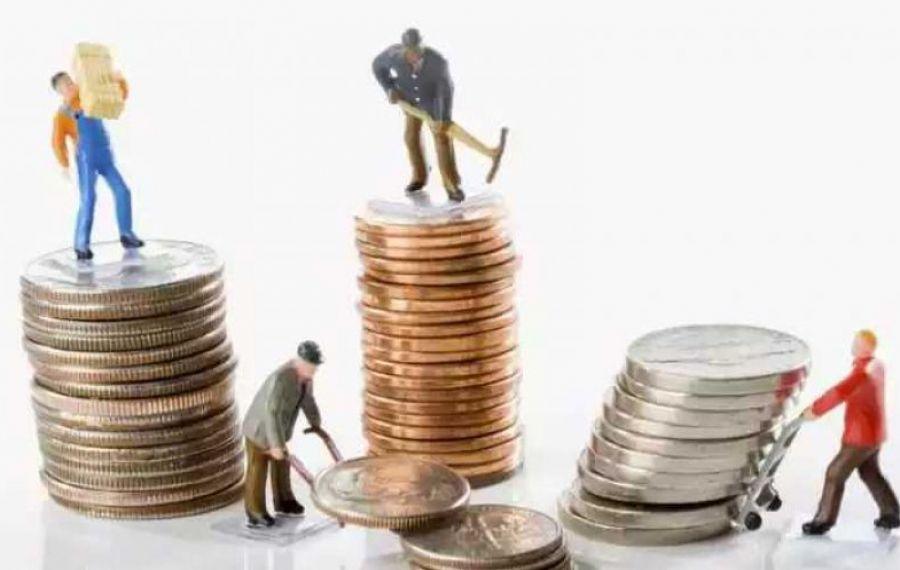 Guvernul vrea CREȘTEREA salariului minim. Ce se întâmplă cu pensiile