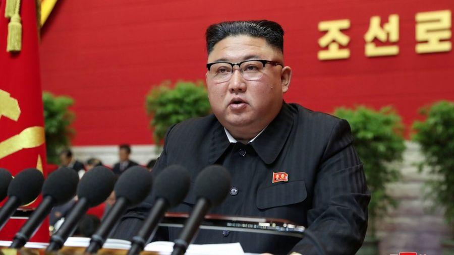 Kim Jong Un se angajează să consolideze arsenalul nuclear al Coreei de Nord