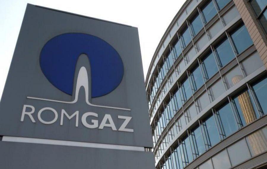 ULTIMA ORĂ: Directorul Romgaz a fost DEMIS