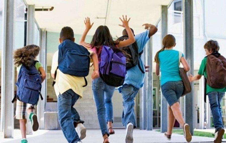"""Rafila, vizavi de legătura dintre copii și COVID-19: """"Acum se pot DESCHIDE fără probleme școlile!"""""""
