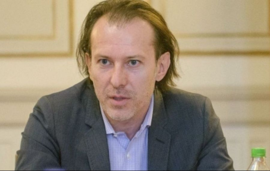 Guvernul Cîțu se pregătește să vândă companiile de stat: Atragerea de acționari privați este singura variantă