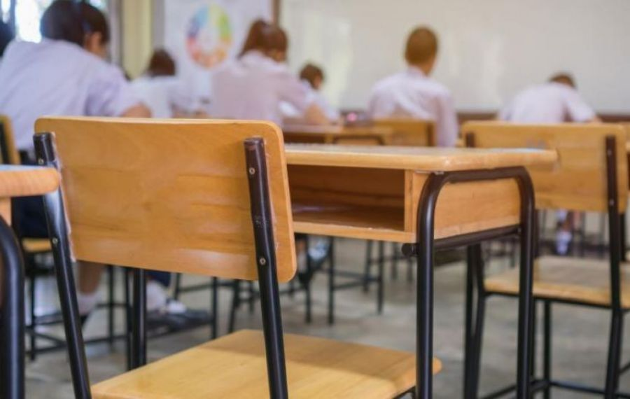 Ministrul Educației: Anul școlar se va încheia, examenele școlare se țin. Profesorii s-au descurcat mai bine decât cei din alte țări