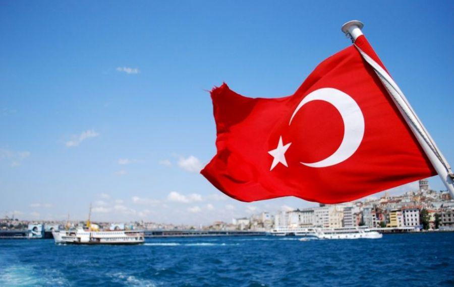 Noua listă a țărilor din ZONA GALBENĂ. Iese Turcia, întră Dubai / Cine stă în CARANTINĂ 14 zile