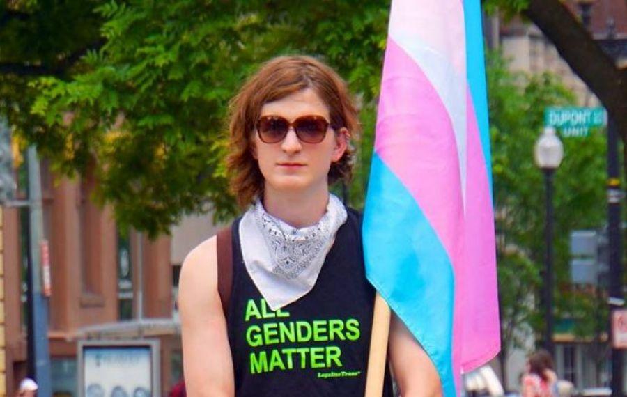 România, SANCȚIONATĂ de CEDO după un caz cu persoane transgender