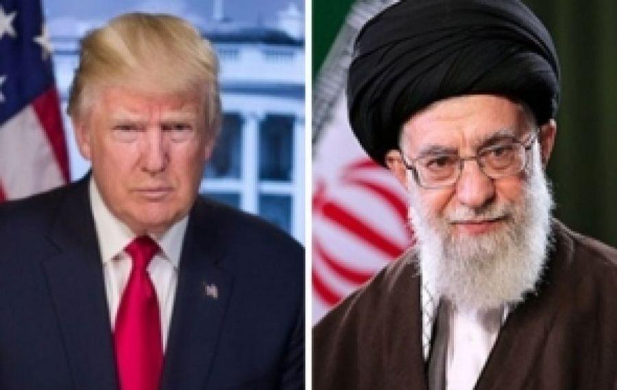 Trump, AMENINȚAT pe Twitter de liderul suprem iranian: RĂZBUNAREA e inevitabilă!