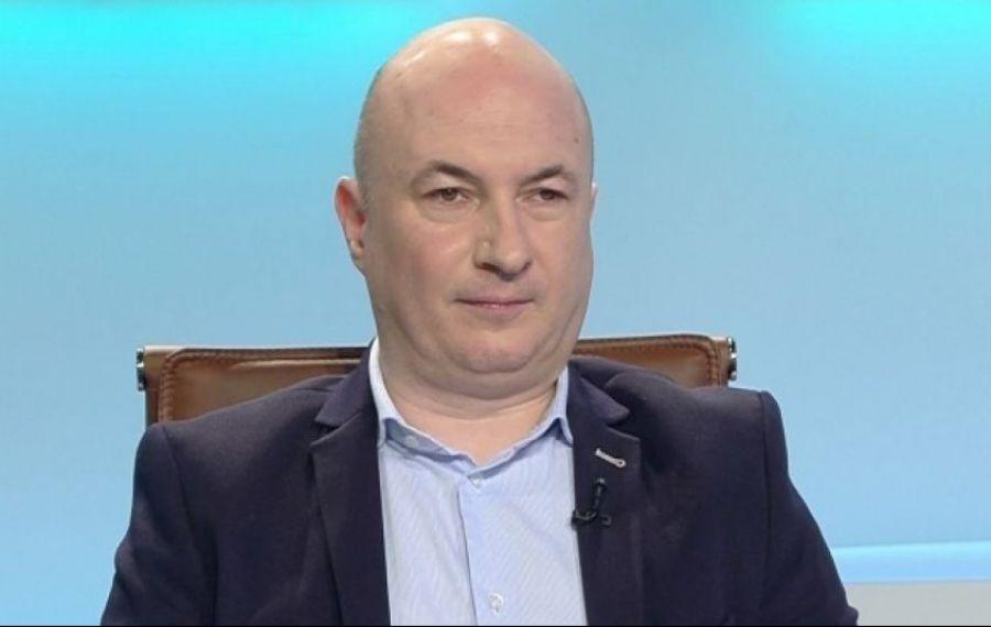 """Codrin Ștefănescu, mesaj pentru PSD după atacul Vioricăi Dăncilă: """"Ați înghețat de frică!"""""""