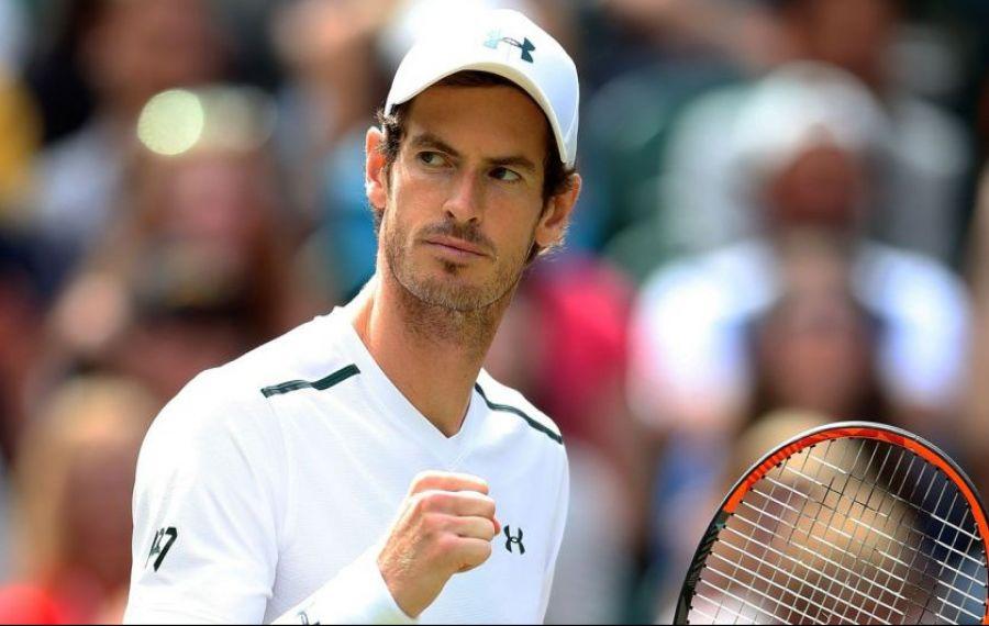 """Andy Murray RATEAZĂ Australian Open: """"Sunt foarte dezamăgit!"""""""