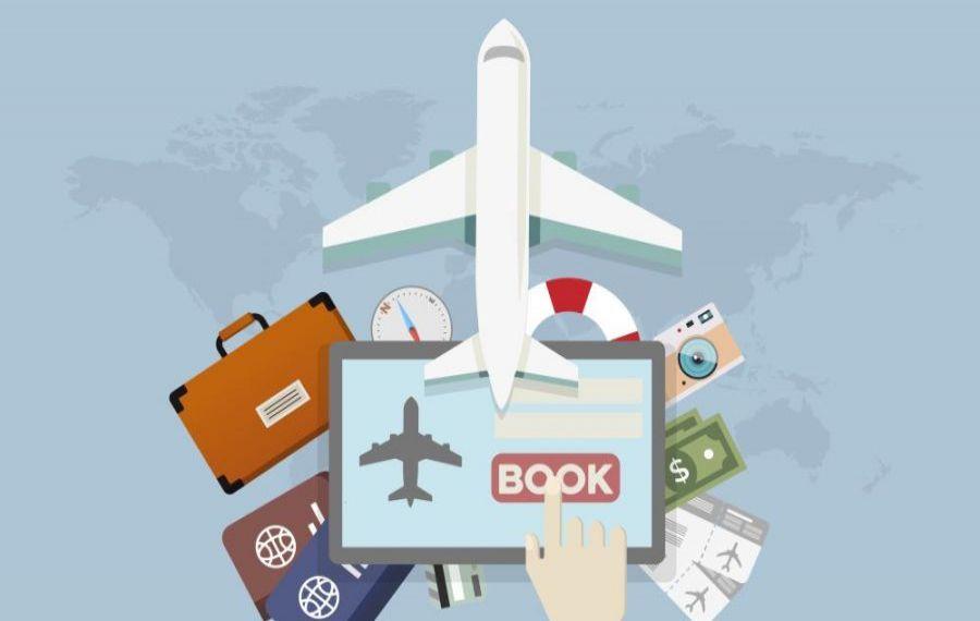 MAE anunță noi reguli pentru cei care vor să călătorească în Franța