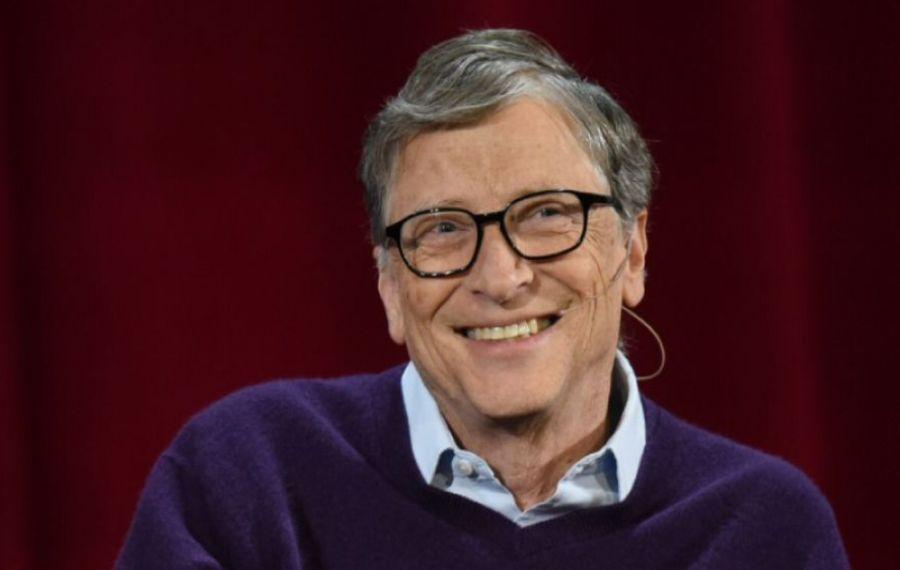 Bill Gates, UIMIT de teoriile conspiraționiste care circulă. Ce a răspuns miliardarul