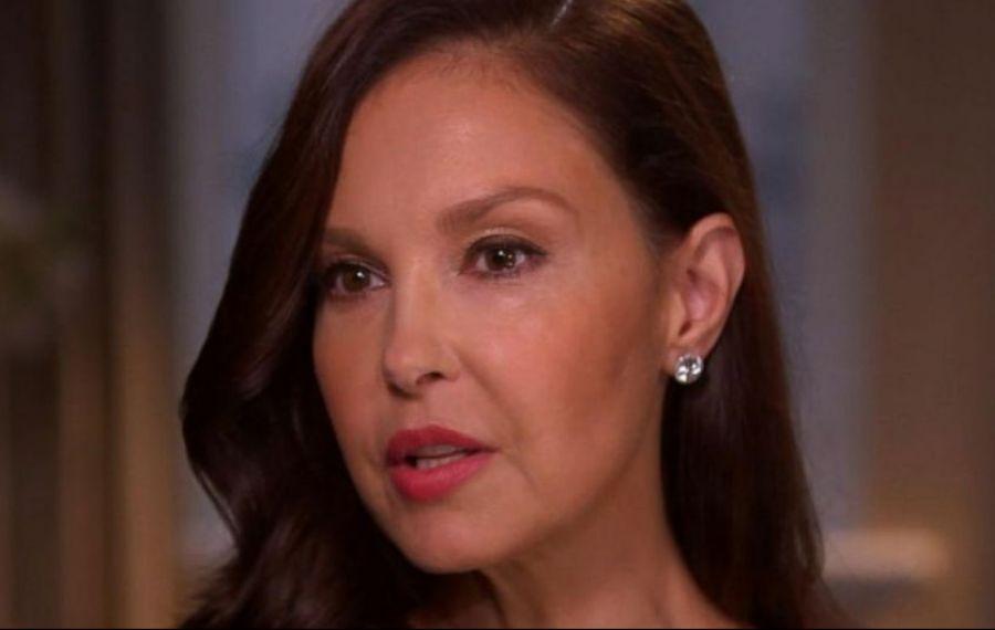 """Actriţa Ashley Judd, SPITALIZATĂ după o accidentare """"catastrofică"""" în Congo"""