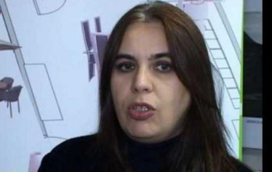 """Ilinca Macarie, membru fondator USR și consilier local în Sectorul 1, și-a anunțat demisia: """"Nu mai am nimic în comun cu oamenii care conduc partidul..."""""""