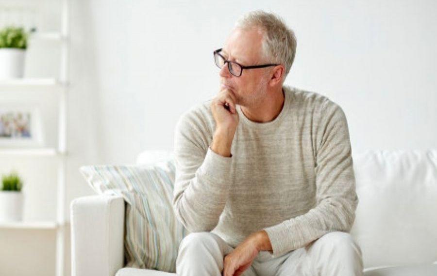Avertismentul specialiștilor: Afecțiunea fără simptome care te poate lăsa cu handicap. Mii de români suferă de această boală fără să știe