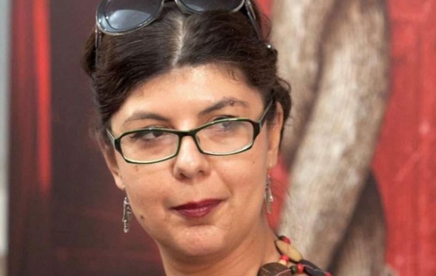 Cine este noul secretar de stat în Ministerul Culturii