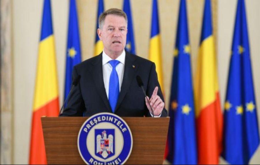 Mutare dură a lui Klaus Iohannis: Ambasadorii George Maior și Emil Hurezeanu, rechemați la post. Ce alți ambasadori se află în aceeași situație