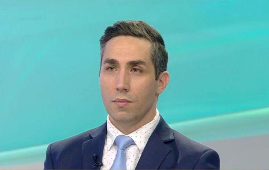 Valeriu Gheorghiţă, anunţ despre VACCINAREA PROFESORILOR