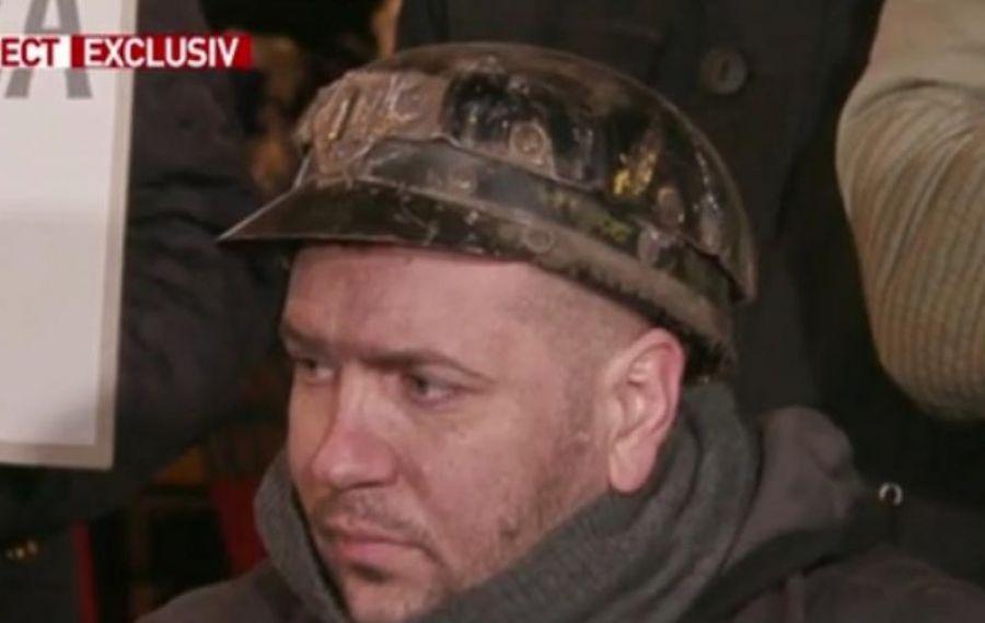 """MĂRTURII cutremurătoare ale minerilor despre munca în subteran: """"Intrăm, nu știm dacă mai ieșim!"""""""
