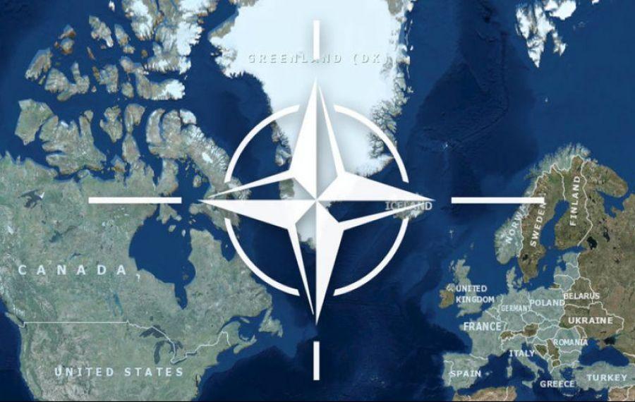 R. Moldova și Ucraina se pregătesc să obțină statutul de candidat la aderarea NATO