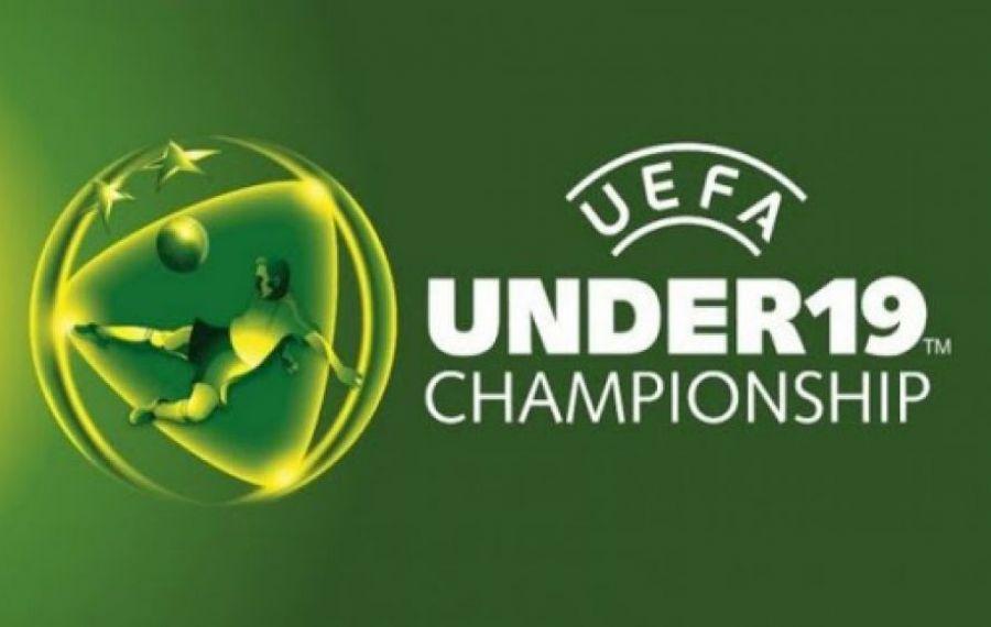 UEFA a anulat Campionatul European de Fotbal Under-19 din acest an