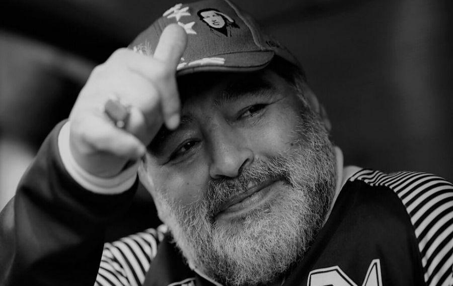 Moartea lui Maradona încă generează controverse: Două dintre fiicele acestuia, audiate de autorități