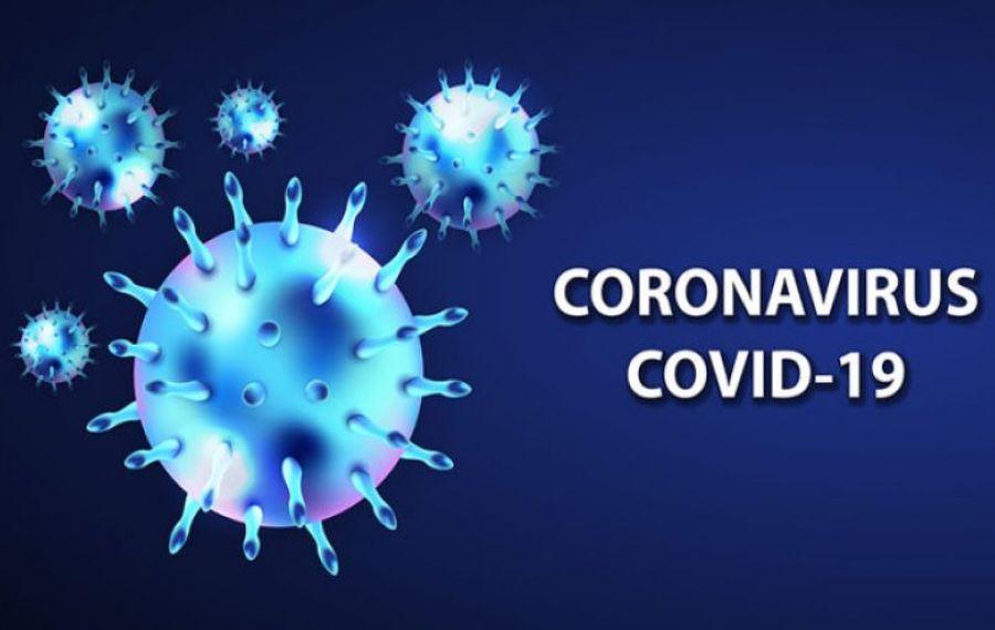 Coronavirus: 3.432 cazuri noi. Crește numărul persoanelor internate în stare gravă