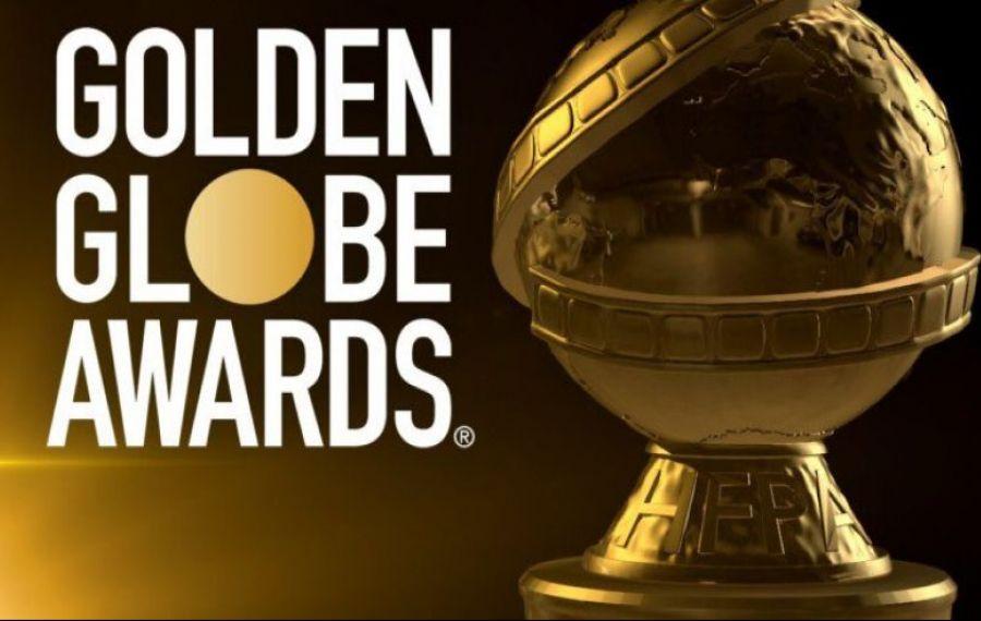 FAVORIȚII Globurilor de Aur. Cum se va desfășura ceremonia în acest an