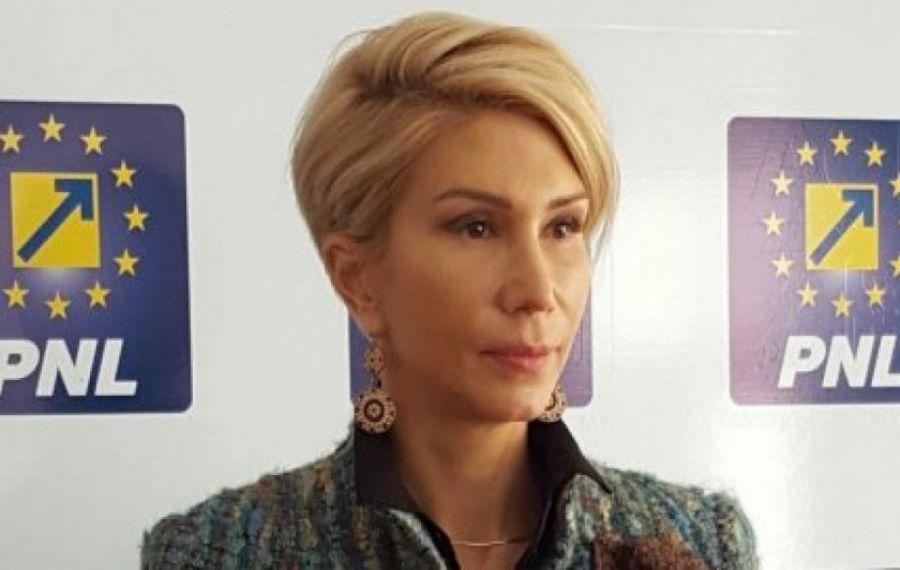 Raluca Turcan anunță noutățile pe care le pregătește Ministerul Muncii cu privire la vârsta de pensionare