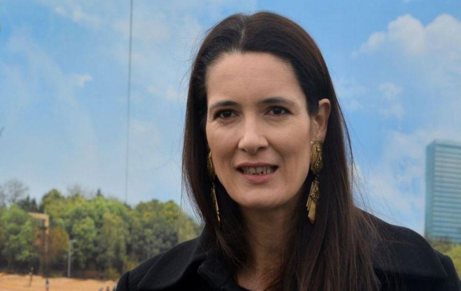 Clotilde Armand a dat-o în judecată pe Oana Lovin: Îi cere despăgubiri de 50.000 euro