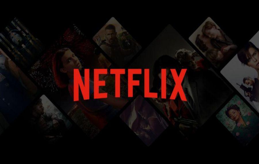 Netflix lansează o versiune proprie a rețelei Tik Tok, cu clipuri amuzante decupate din filme și seriale