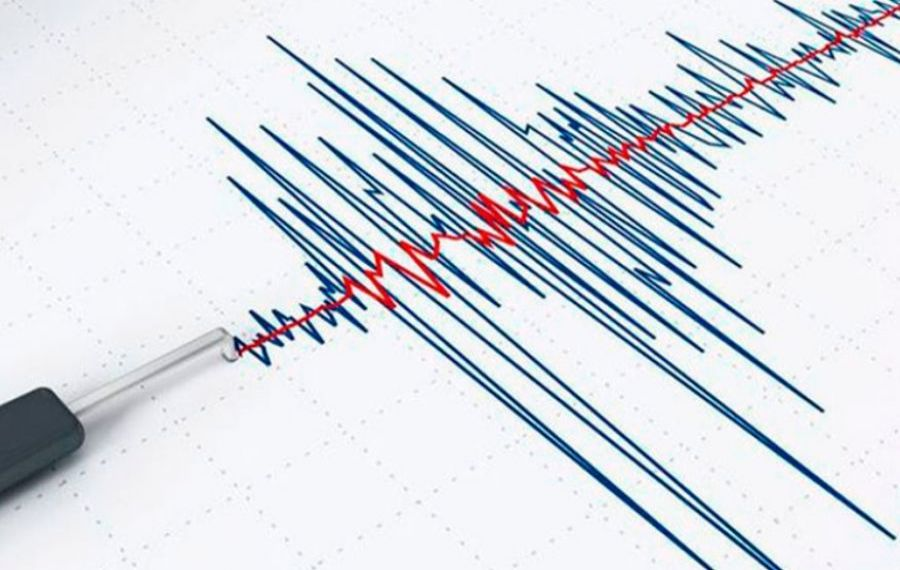 44 de ani de la cutremurul din 1977. Cât de pregătiți suntem pentru un nou cutremur?