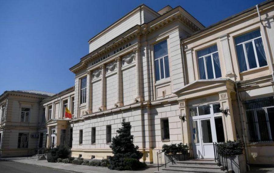 DELAPIDARE la Academia România: Cum ar fi sustras un casier peste 3 milioane de lei