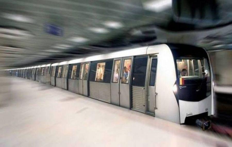 Se scumpește călătoria cu metroul? Cătălin Drulă: De 5-6 ani nu a mai crescut prețul