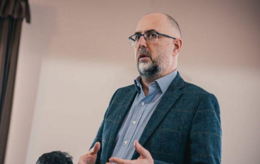 """Vicepremierul Kelemen Hunor: """"Urmează în 2021 o analiză a tuturor sporurilor şi o reaşezare a salariilor în sectorul public"""""""