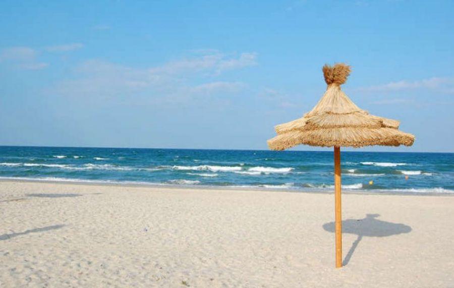 STUDIU. Aproape 45% dintre români plănuiesc să meargă în vacanță în acest an