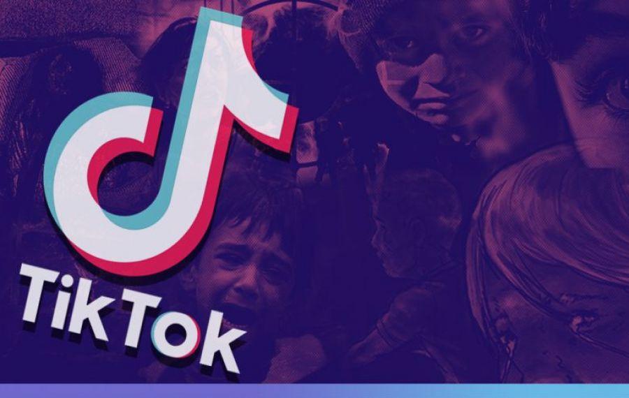 PERICOLUL de pe TikTok. Un băiat de 12 ani se zbate între viață și moarte