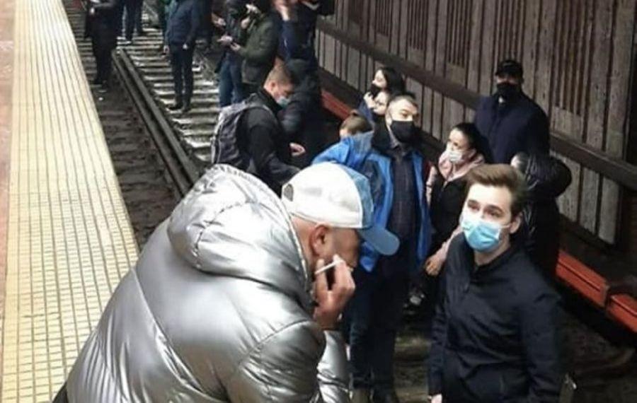 IDILA care se ascunde în spatele grevei de la metrou. Dezvăluiri despre afacerile iubitei sindicalistului Rădoi